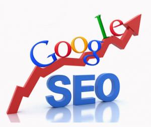 รับจ้างโฆษณาสินค้า, โฆษณาเว็บ, รับทำSEOราคาถูก , รับจ้างโพสต์เว็บบอร์ด, โปรโมทเว็บติดgoogle, รับโพสเว็บ
